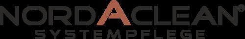 Logo Nordaclean